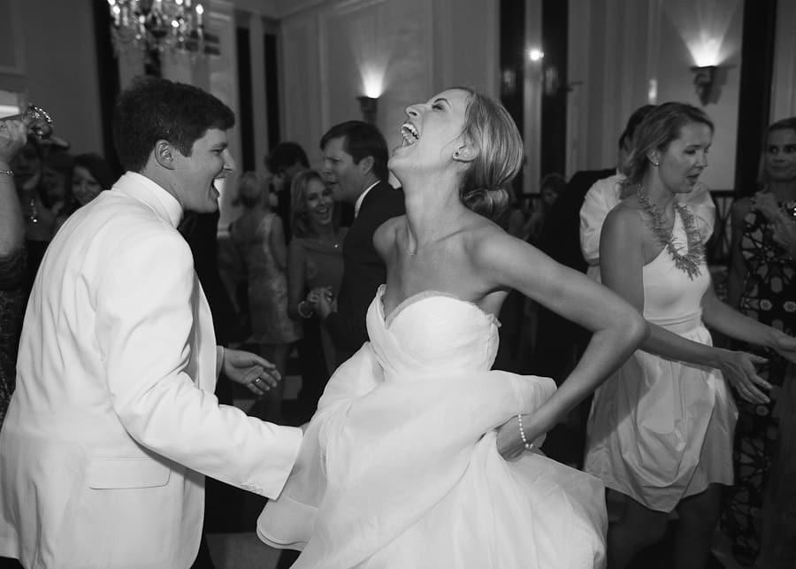 Jones Wedding_613