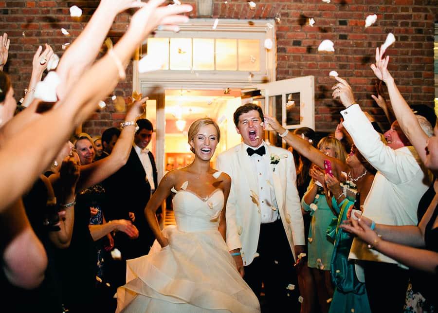 Jones Wedding_656