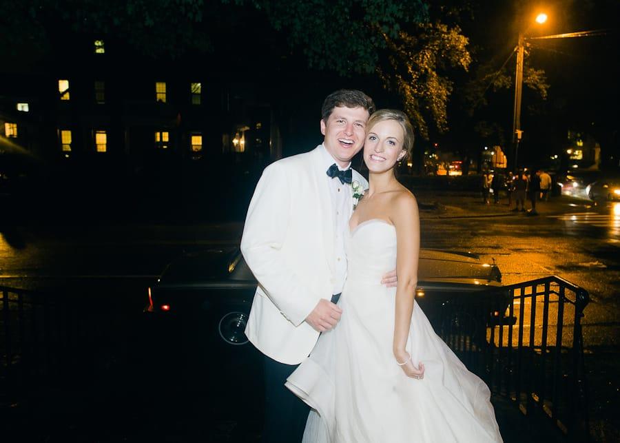 Jones Wedding_660