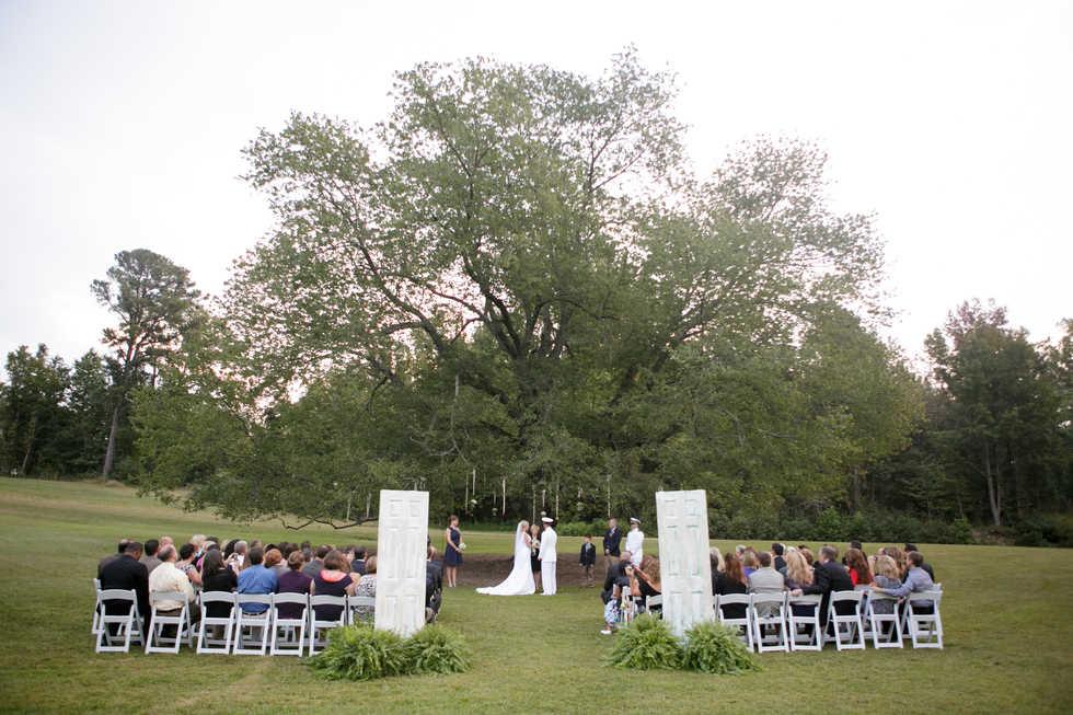 Wedding_188.jpg,Wedding_188