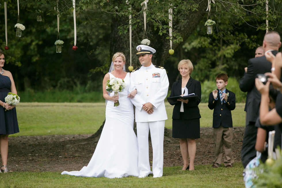 Wedding_218.jpg,Wedding_218