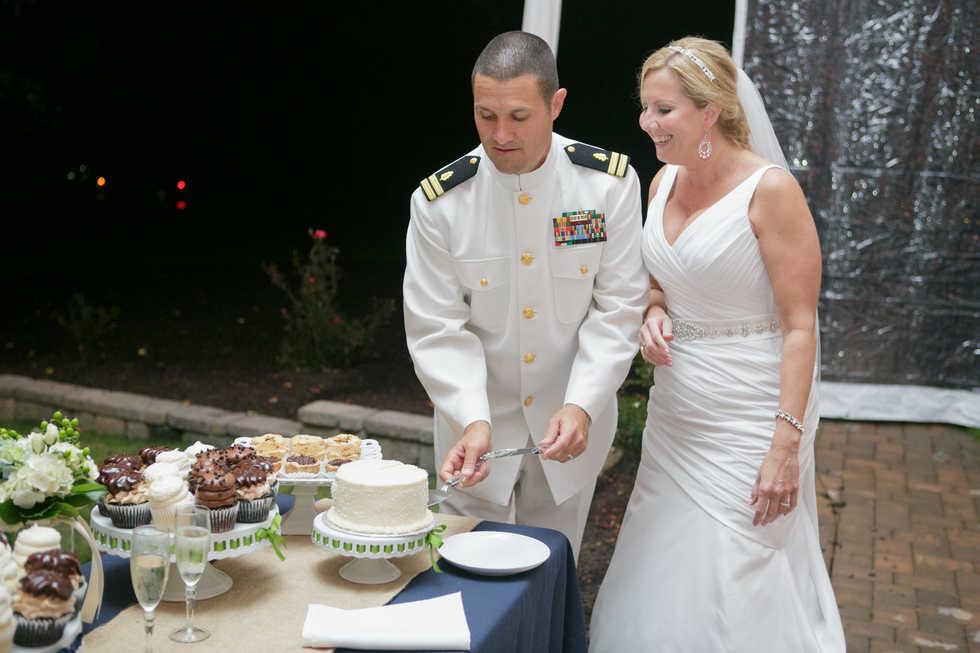Wedding_317.jpg,Wedding_317