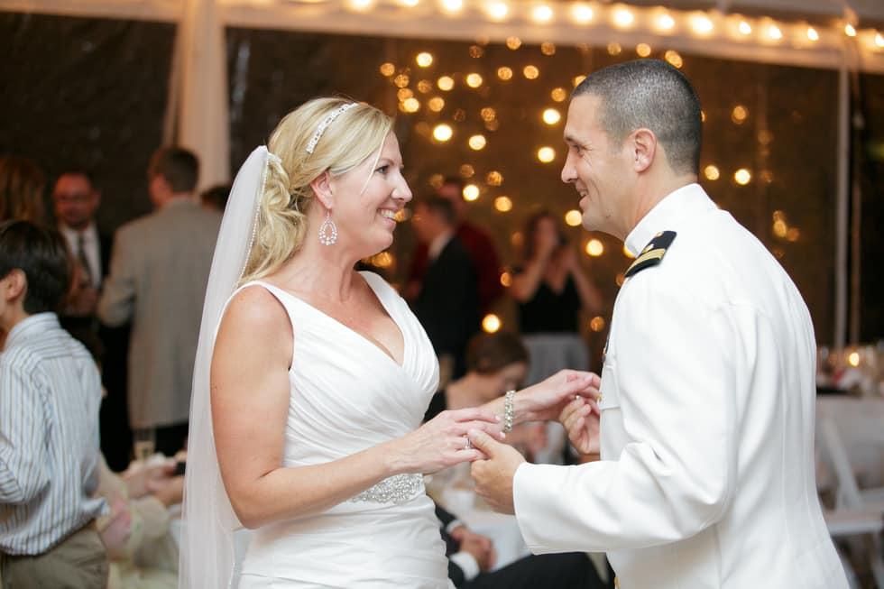 Wedding_350.jpg,Wedding_350
