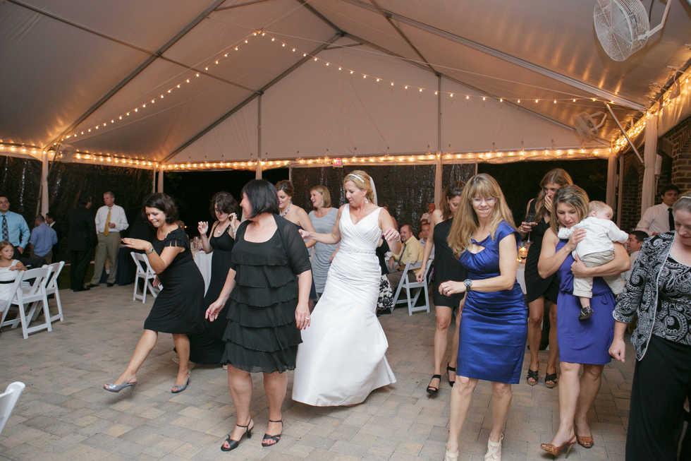 Wedding_359.jpg,Wedding_359