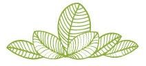 leaficon (1)