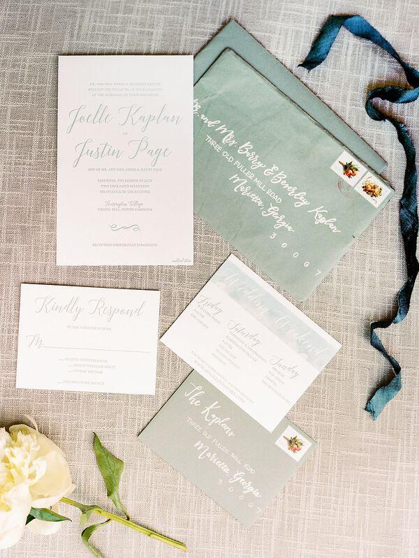 Sage Green Water Color Invitation Suite.jpg