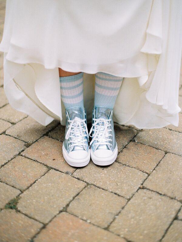 Blue Bridal Tennis Shoes.jpg