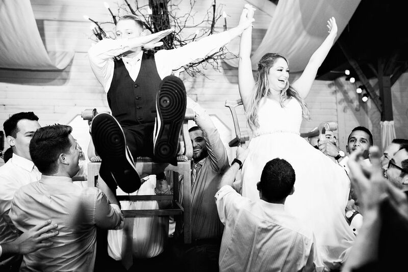 Horah Wedding Photography.jpg