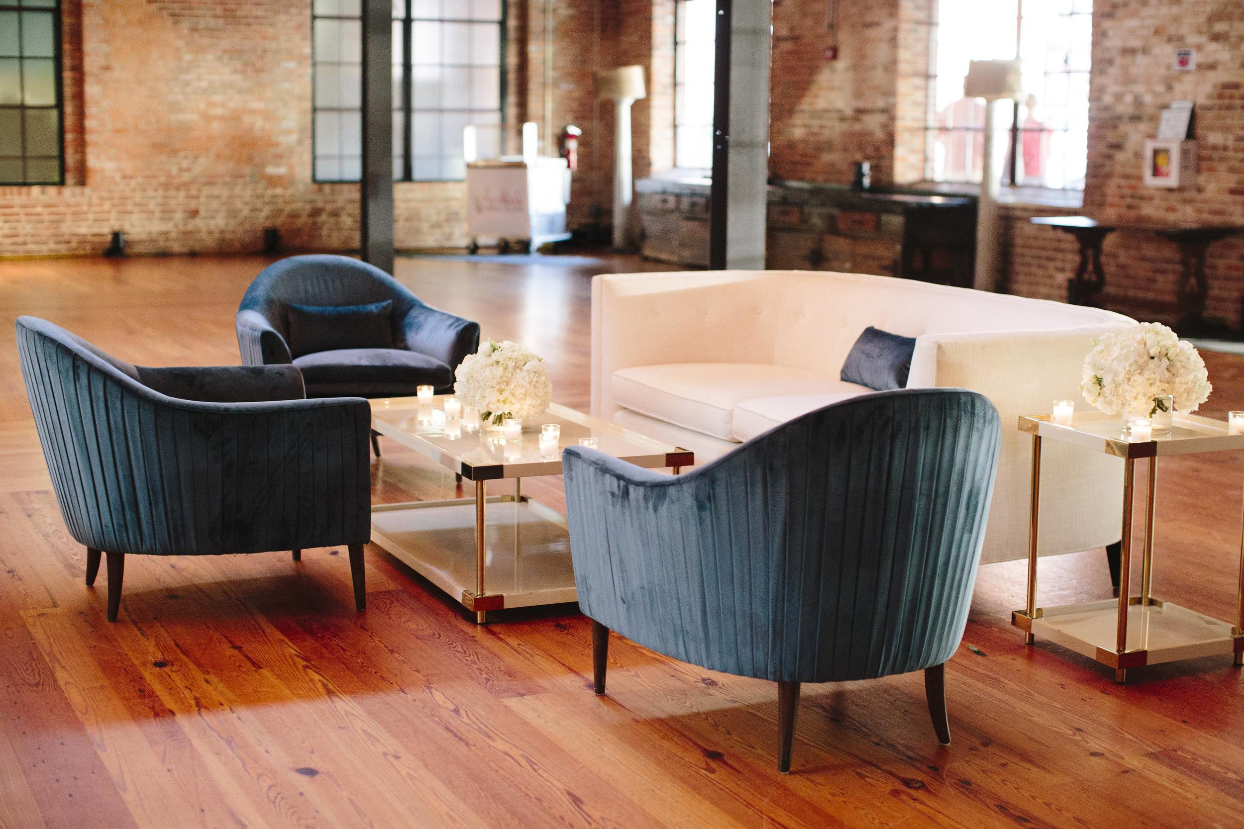 Lounge Furniture Bay 7.jpg