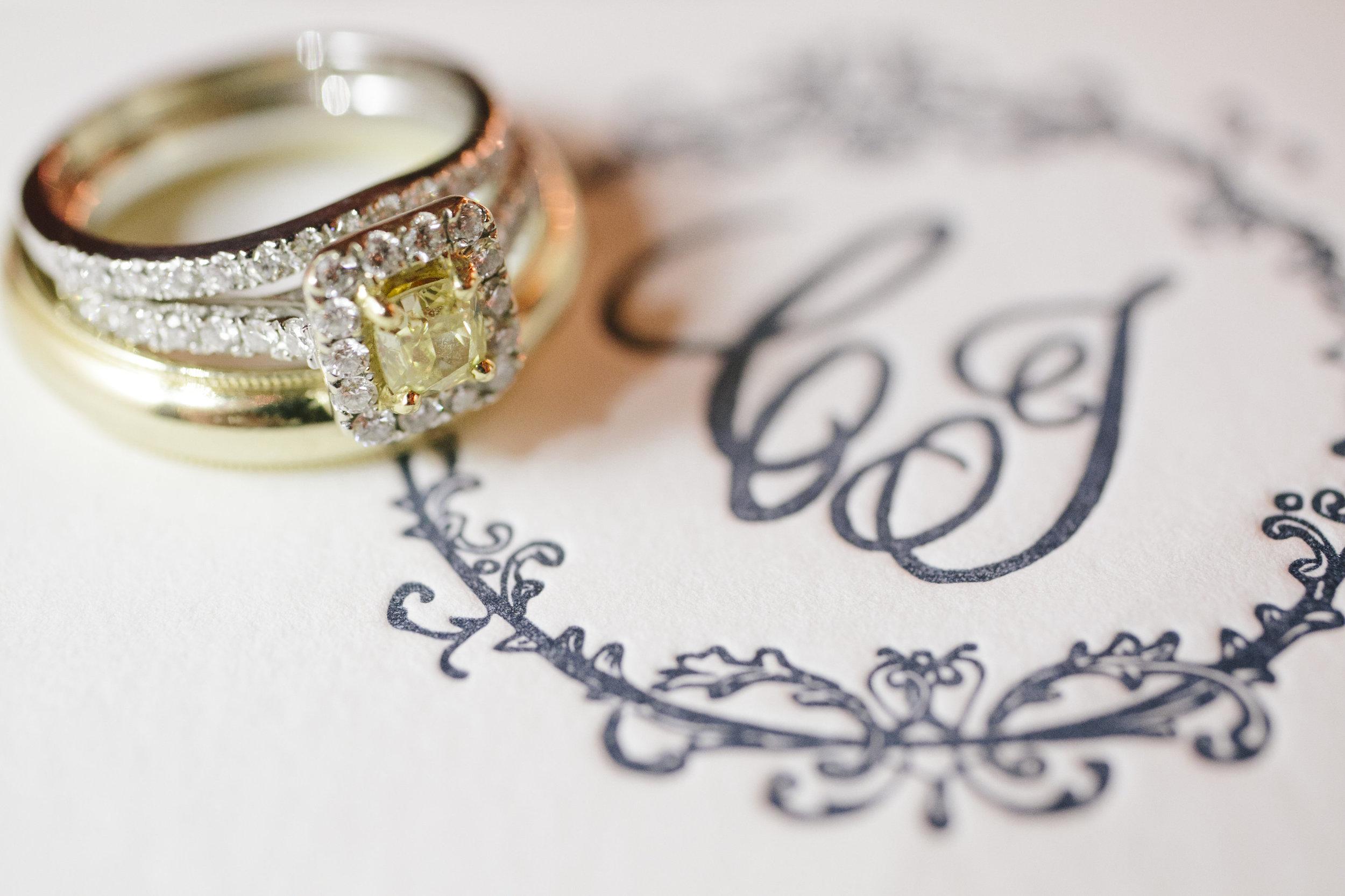 Bride and Groom Wedding Ring Photography.jpg