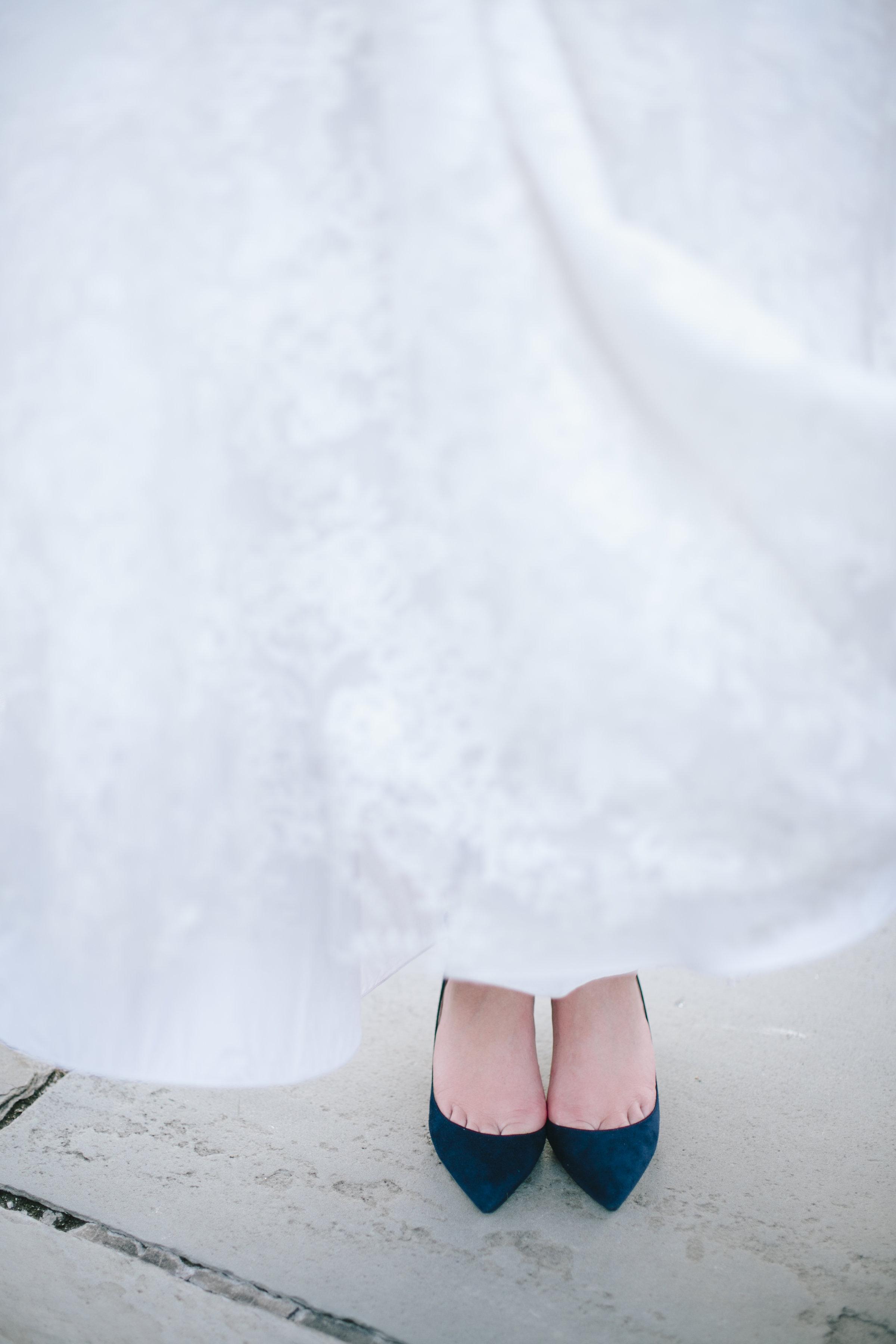 Teal Bridal Shoes.jpg