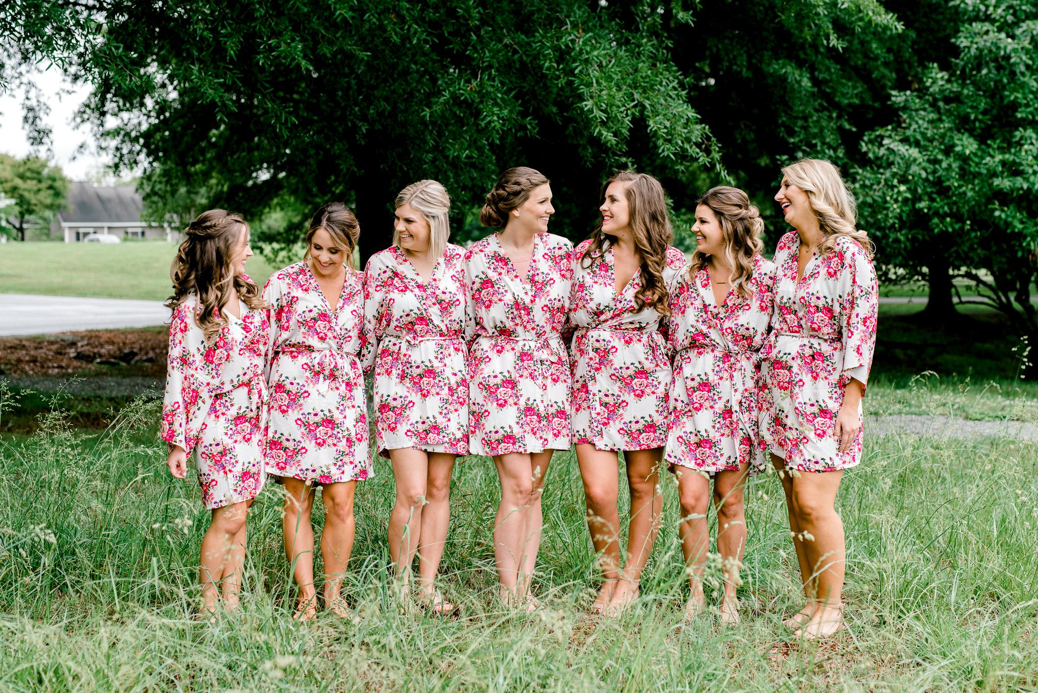 Bridesmaids Matching Robes.jpg