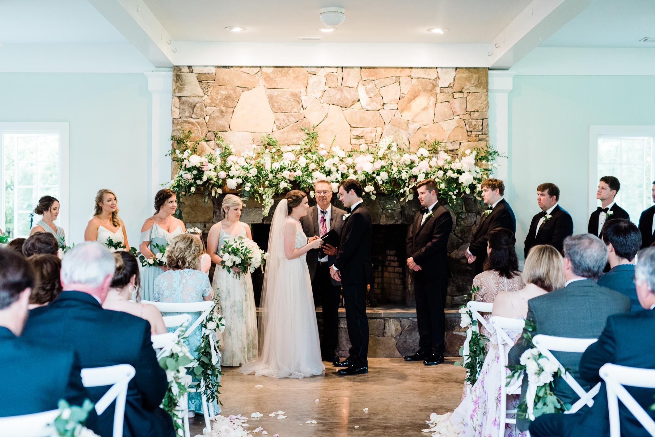 Wedding Vows Ceremony Photography.jpg