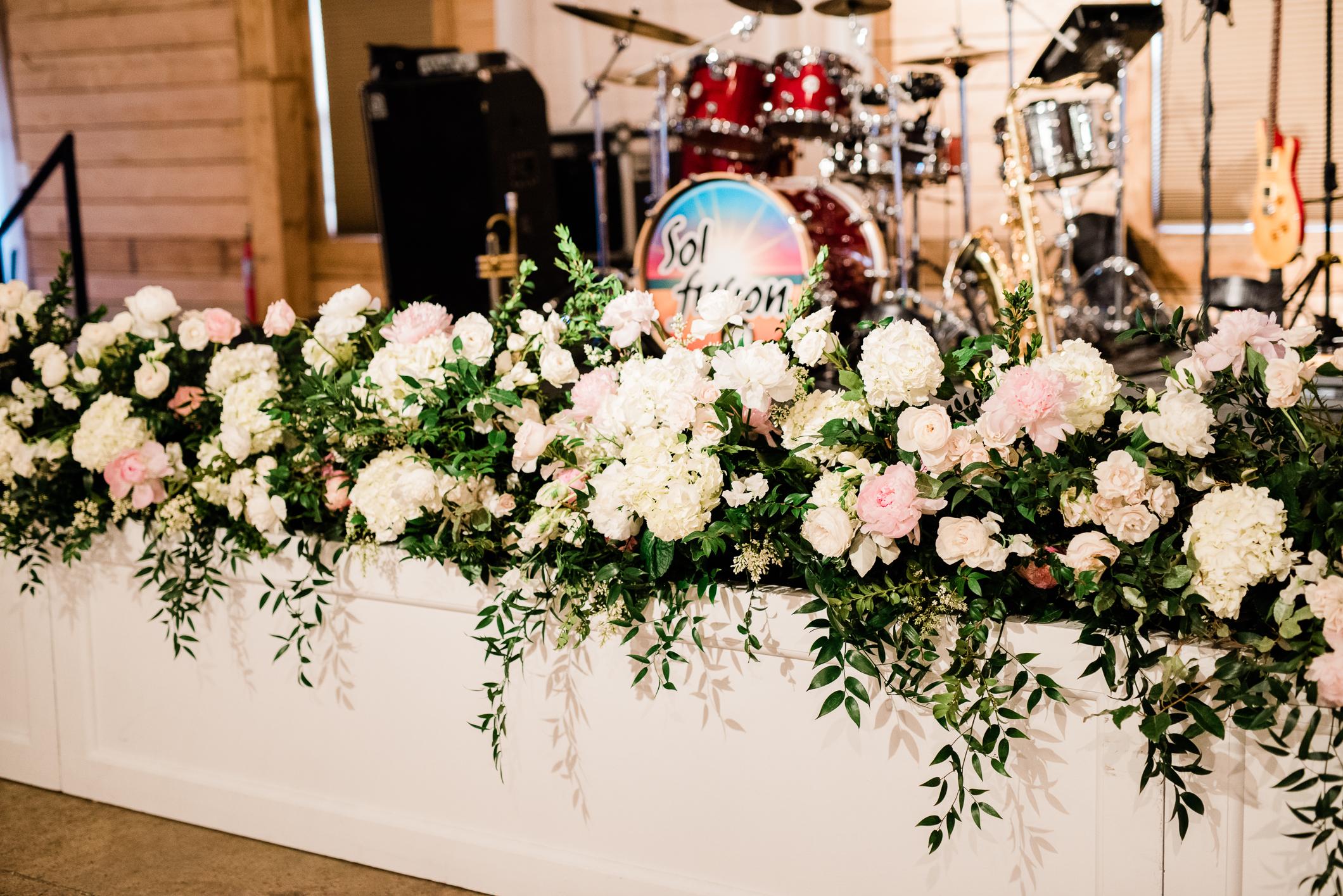 Floral Stage Surround.jpg