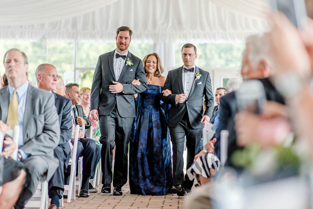 angus-barn-wedding-ceremony-aisle.jpg