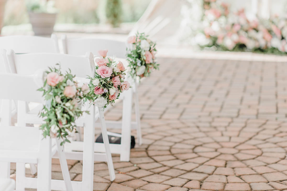 angus-barn-wedding-ceremony-chairs.jpg