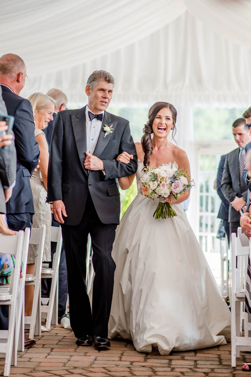 angus-barn-wedding-ceremony-bride.jpg