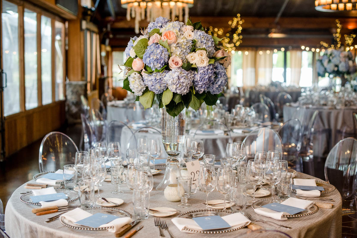 angus-barn-wedding-reception-pavilion-tables.jpg