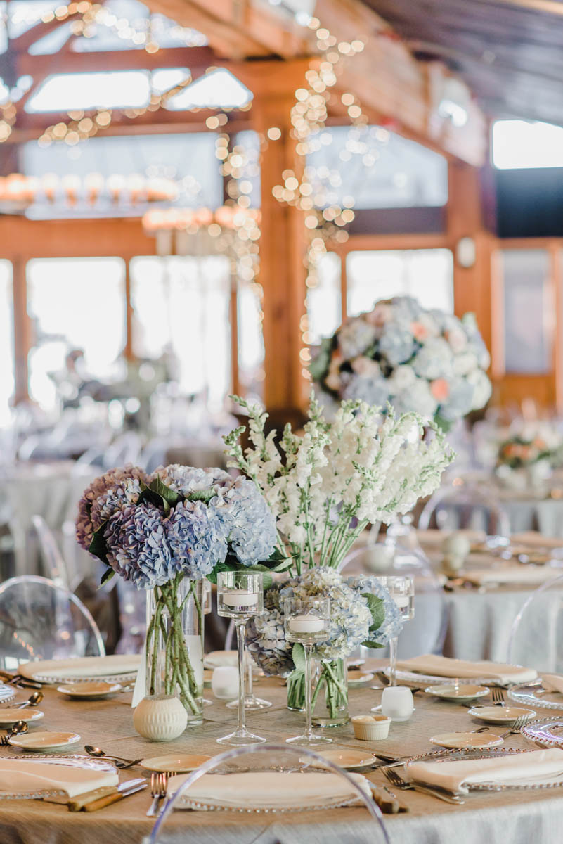 angus-barn-wedding-reception-table.jpg