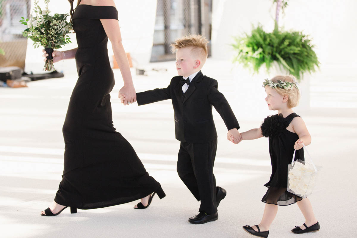 ring-bearer-flower-girl-in-black.jpg