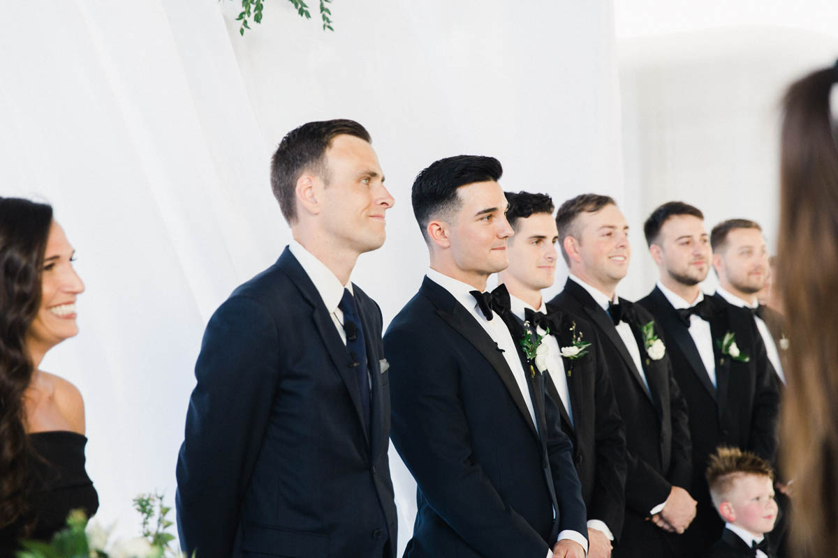 american-tobacco-campus-wedding-groomsmen.jpg