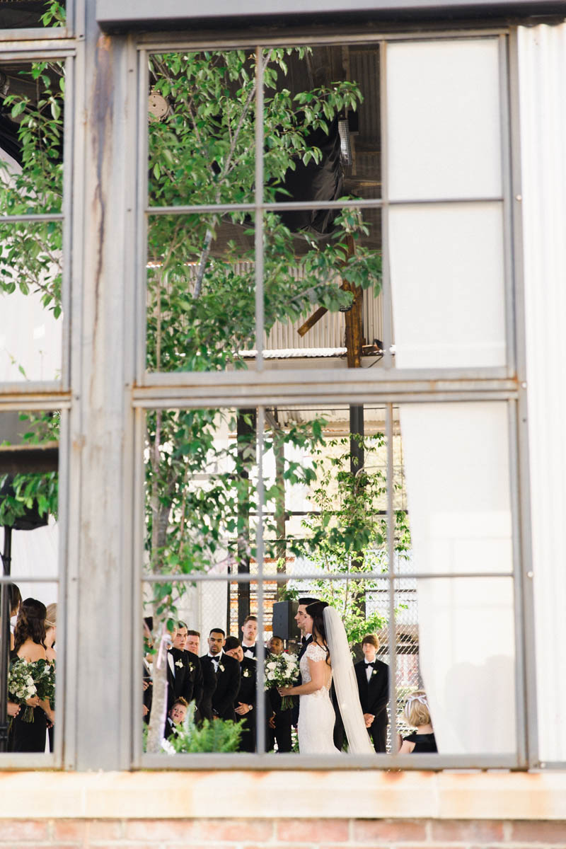 american-tobacco-campus-wedding-the-cage.jpg