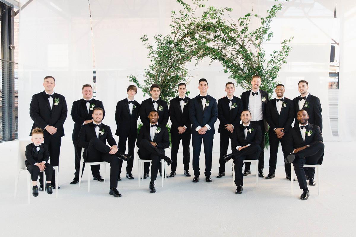 groomsmen-black-tie-classic.jpg