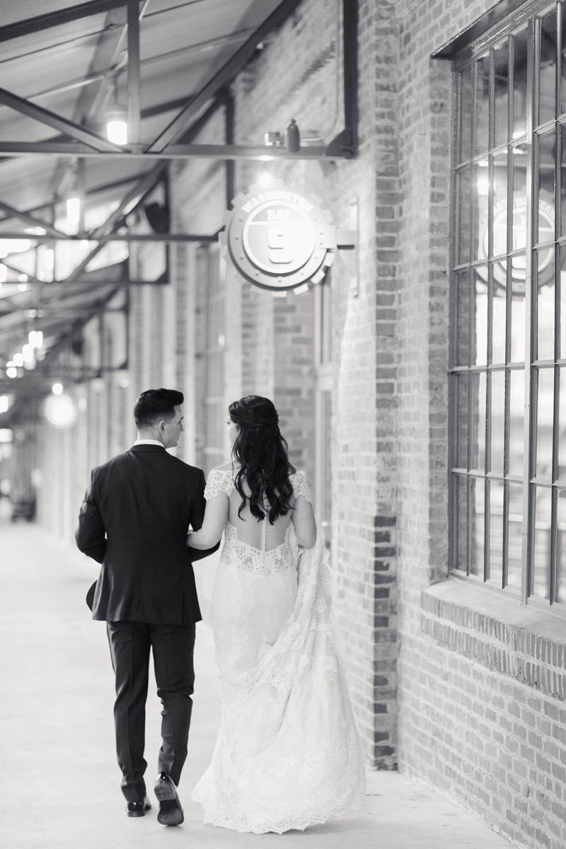 american-tobacco-campus-wedding-photo.jpg
