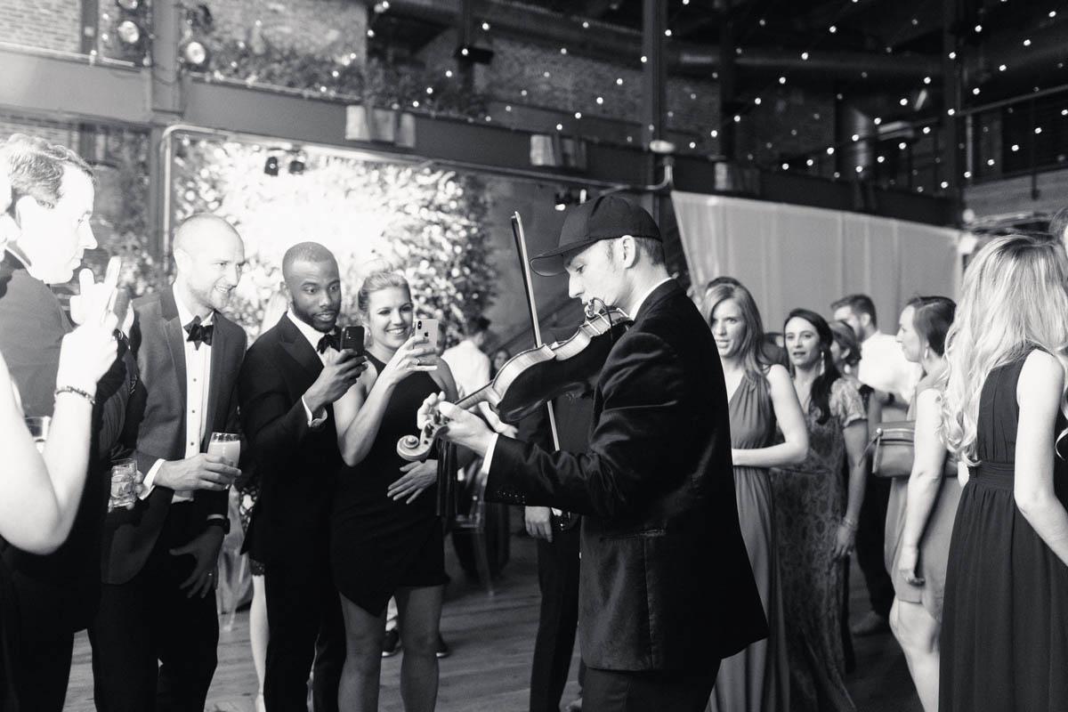 north-carolina-wedding-violinist.jpg