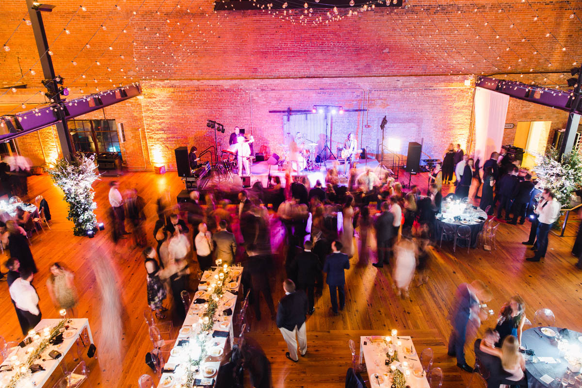 american-tobacco-campus-bay-7-wedding-reception.jpg