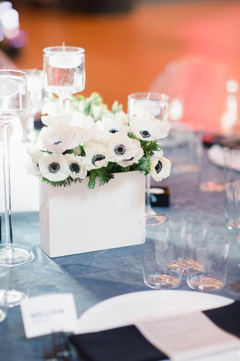 american-tobacco-campus-wedding-centerpiece.jpg