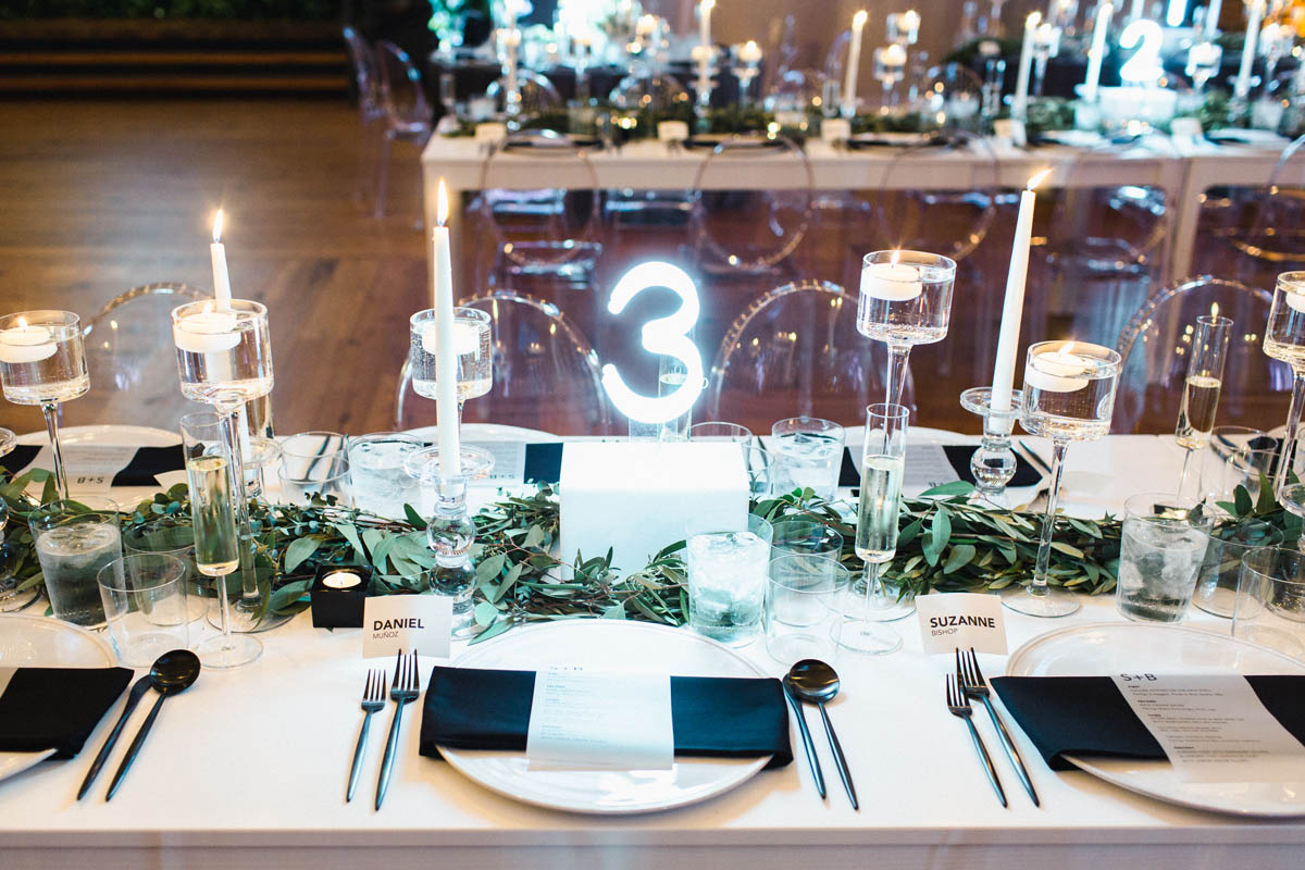 american-tobacco-campus-wedding-neon-table-numbers.jpg