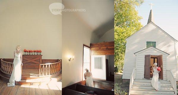 1-Mordecai-House-wedding-bride-chapel.jpg