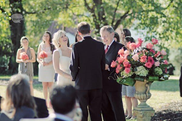 4-Mordecai-House-wedding-ceremony-location-pink.jpg