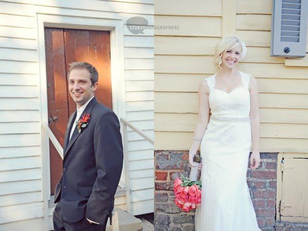 7-Mordecai-House-wedding-portraits.jpg