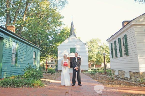 8-Mordecai-House-wedding-historic-chapel.jpg
