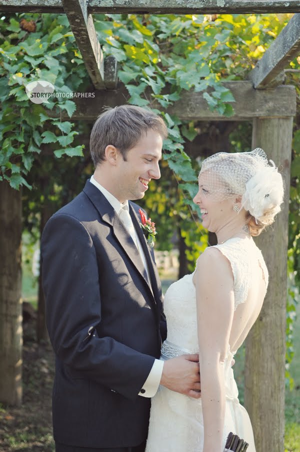 9-Mordecai-House-wedding-vintage-inspired-wedding-dress.jpg