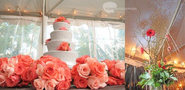 11-Mordecai-House-wedding-tented-reception.jpg