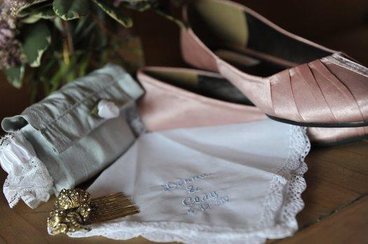 Brides-purse-hankerchief-shoes-closeup.jpg