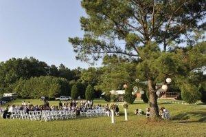 barn-wedding-ceremony.jpg