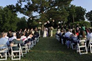 barn-wedding-ceremony-vows.jpg