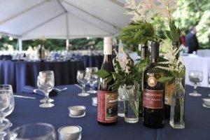 barn-wedding-table-decor.jpg