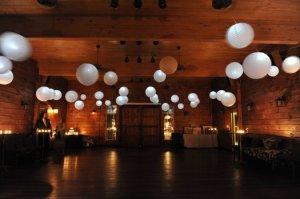 barn-wedding-lighting.jpg