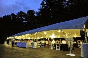 barn-wedding-tent.jpg