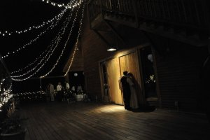 barn-wedding-bride-and-groom.jpg