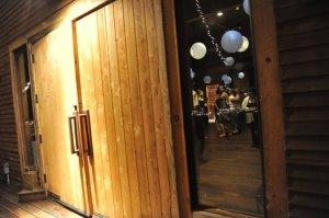 barn-wedding-doors.jpg