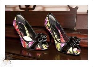 brides-shoes.jpg