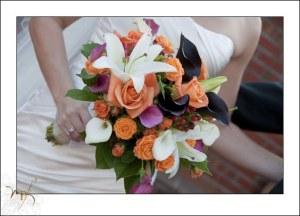 hilton-new-bern-flowers.jpg