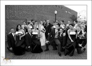 hilton-new-bern-bridal-party.jpg