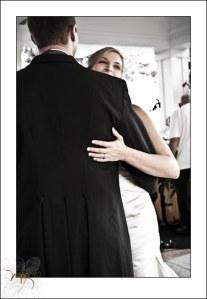 hilton-new-bern-wedding-bride-and-groom-dance.jpg